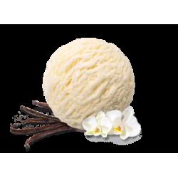 Vanilla 165ml