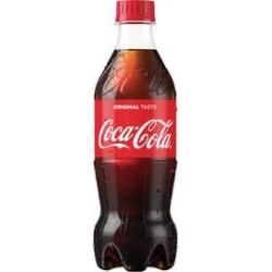 Coca-cola 45cl