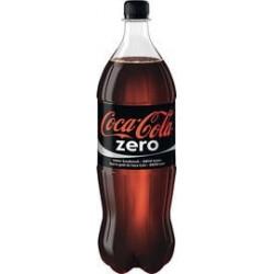 Coca-cola Zero 1.5l