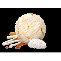 Double Crème et Meringue 165ml